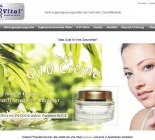 Vita Vital GmbH & Co. KG