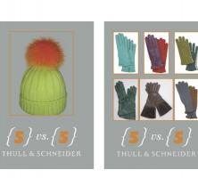Thull & Schneider
