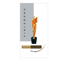 Deutscher Kurzfilmpreis
