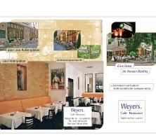 Weyers Restaurant
