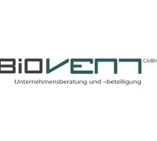 Biovent GmbH