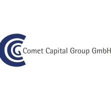 Comet Capital GmbH