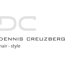 Dennis Creuzberg