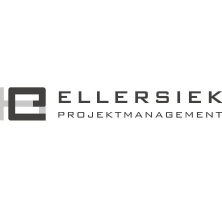 Ellersiek