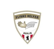 Flinke Helfer Berlin