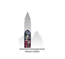 Kirche Heilige Familie