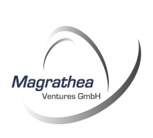 Magrathea GmbH