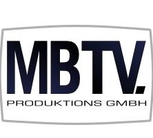 MBTV GmbH