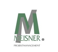 Meisner Prokektmanagement
