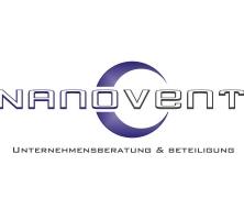 Nanovent GmbH