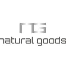 naturalgoods GmbH