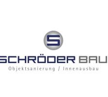 Schröder Bau