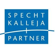 Specht Kalleja & Partner
