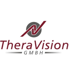 theravision_logo