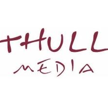 Thull Media