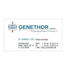 Genethor GmbH