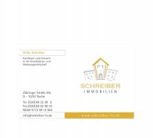 Schreiber Hausverwaltungen