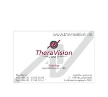 Theravision GmbH