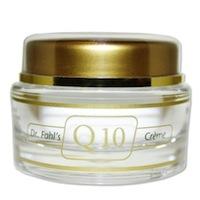 Dr. Fahl´s Q10 Crème